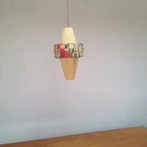 italian hall lamp 1