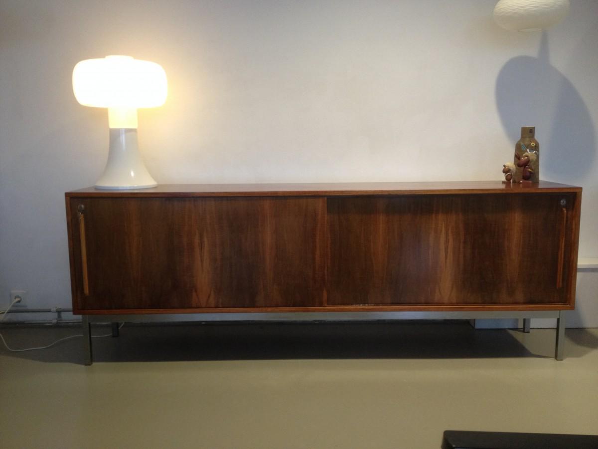 #603C2423635096 Vintage Station #vintage Furniture #design Meubelen #Midcentury  Aanbevolen Vintage Design Meubelen Marktplaats 489 afbeelding/foto 1200900489 beeld