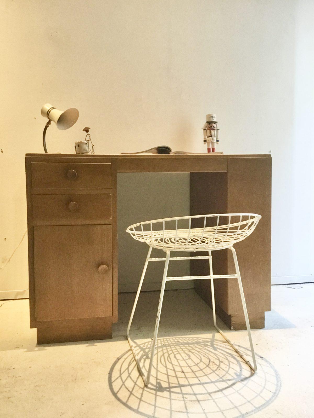 Vintage Station Vintage Furniture Design Meubelen Midcentury Furniture Retro Danish Design Cadovius