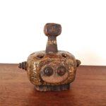 bergsten ceramic vintage