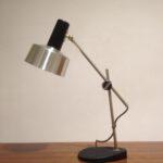 anvia deks lamp