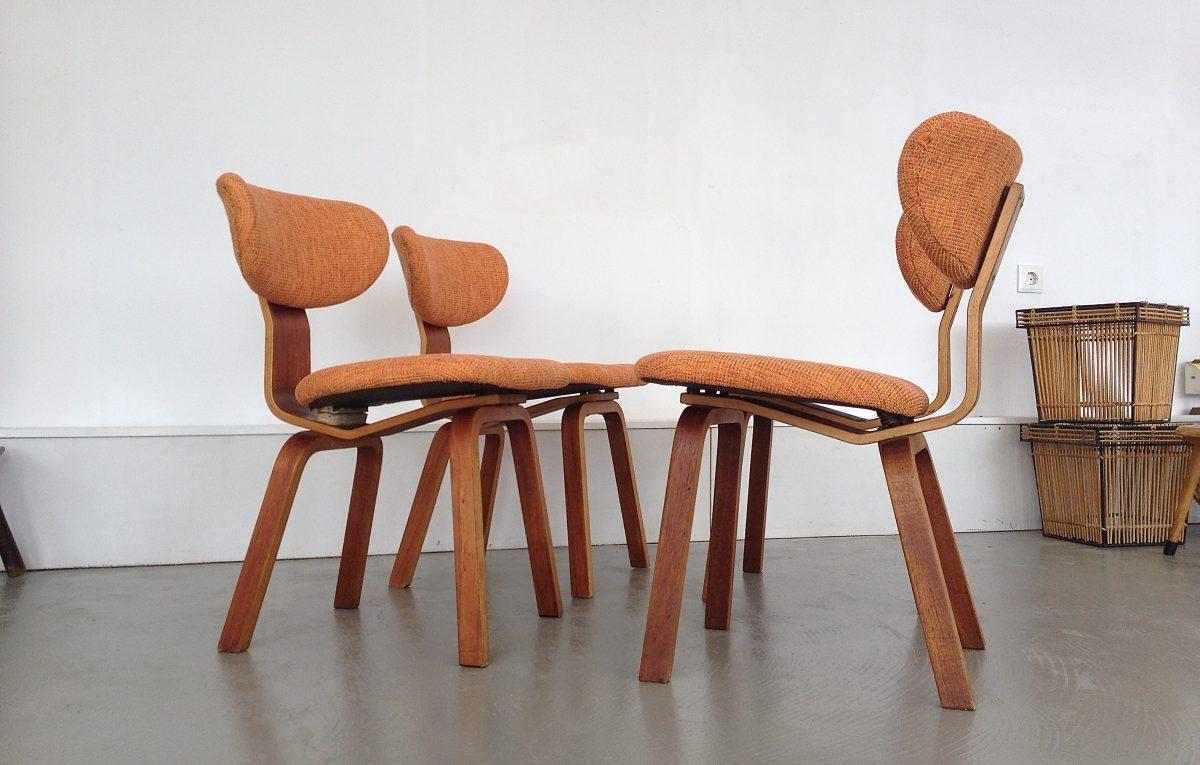 Vintage station vintage furniture design meubelen